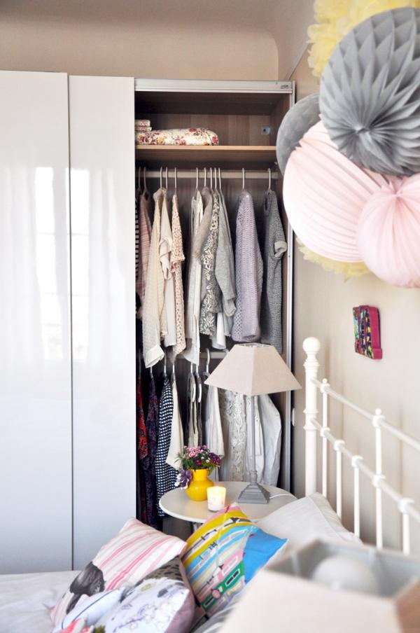 post_bedroom_les_demoizelles_10